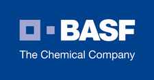 BASF paint